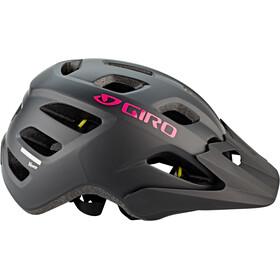 Giro Verce MIPS - Casco de bicicleta Mujer - negro